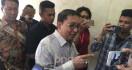 Lima Alasan Kenapa RUU Omnibus Law Perlu Ditarik - JPNN.com