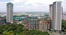 Dalam Jangka Panjang, LPKR Memiliki Potensi Bisnis yang Cerah - JPNN.com