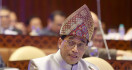 Kelakar Menteri Budi Karya Soal Virus Corona - JPNN.com
