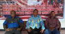 Tim 61 Berharap Tenaga Honorer di Papua Tetap Diangkat Jadi PNS - JPNN.com