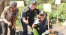 Bea Cukai Bantu Kawasan Berikat Hortikultura Lebarkan Sayap di Blitar - JPNN.com