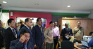 Kementerian Kehutanan India Belajar Pengendalian Karhutla di Indonesia - JPNN.com