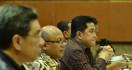 Menteri Erick Berhentikan Dua Direktur Asabri - JPNN.com