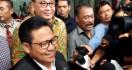 Diperiksa Empat Jam, Cak Imin Klaim Tak Terima Duit Rasuah - JPNN.com