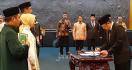 Bamsoet Lantik Anggota MPR Pengganti Zainudin Amali dan Edhy Prabowo - JPNN.com