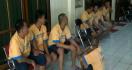 Usia 18 Tahun Sudah Lihai Jualan Narkoba, Mau Jadi Apa Nanti? - JPNN.com