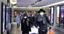 Korsel Hadapi Masalah Baru Setelah Evakuasi Warganya dari Tiongkok - JPNN.com