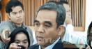 Ahmad Muzani: Gerindra Harus Kuat agar Rakyat Sejahtera - JPNN.com
