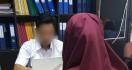 Sebar Hoaks Virus Corona, Dua Orang Diamankan Polisi, Salah Satunya Pegawai Rumah Sakit - JPNN.com