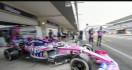 Tim F1 Racing Point Berganti Nama Jadi Aston Martin - JPNN.com