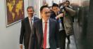 Wamendag Soroti Diskriminasi Uni Eropa terhadap Sawit Indonesia di Forum WTO - JPNN.com