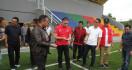 PSSI Inspeksi Stadion Untuk Piala Dunia U-20 2021 - JPNN.com