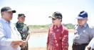 Lubang Bekas tambang di Samarinda Akan Disulap Jadi Areal Agrowisata - JPNN.com