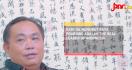 Defisit Keuangan BPJS Kesehatan, Arief: Segera Lakukan Audit Investigatif - JPNN.com