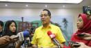 DPR Dukung KLHK Mengakhiri Kerja Sama dengan Yayasan WWF - JPNN.com