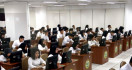Hampir Seluruh Peserta SKD CPNS 2019 di Yogyakarta Lulus Passing Grade - JPNN.com