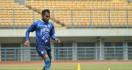 Pelatih Persib Ungkap Alasan Kepincut Sama Zulham Zamrun - JPNN.com
