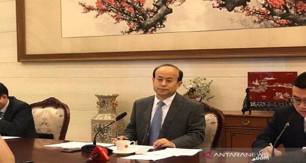 Tiongkok Beri Peringatan Buat Indonesia yang Berencana Hentikan Impor