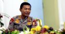Pernyataan Terbaru Kapolri Jenderal Idham Azis, Jangan Coba-coba! - JPNN.com