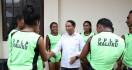 Menpora Ingin Maluku Jadi Gudang Atlet - JPNN.com
