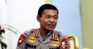 Situasi Darurat, Kapolri Perintahkan Kapolda Hingga Kapolsek Lebih Tegas Lagi - JPNN.com