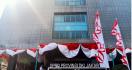 DPRD Menyepakati Pemungutan Suara Tertutup untuk Pemilihan Wagub DKI Jakarta - JPNN.com