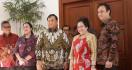 Mesra sama Puan, Prabowo Sulit Bersanding dengan Anies Baswedan - JPNN.com