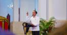 Jokowi Serahkan 41 SK Perhutanan Sosial di Riau - JPNN.com