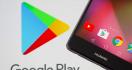 Google Berangus 600 Aplikasi Android Membawa Iklan Pengganggu - JPNN.com