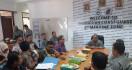 Bakamla RI Segera Memiliki Pangkalan Baru di Gorontalo Utara - JPNN.com