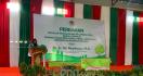 Menteri LHK Resmikan IPAL Domestik di Pesantren Darul Hijrah Martapura - JPNN.com