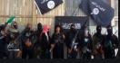 PBB Endus Rencana ISIS Membebaskan Warganya di Suriah dan Irak - JPNN.com