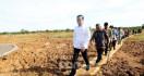 Jokowi Merasa Lebih Dekat dengan Wartawan Ketimbang Menteri - JPNN.com