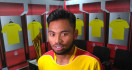 Saddil Ramdani Kembali Terbelit Hukum, Manajer Bhayangkara FC Singgung Soal Kontrak - JPNN.com