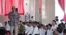Begini Langkah Terobosan Sandiaga Uno Dalam Pengentasan Kemiskinan - JPNN.com