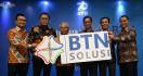 BTN SOLUSI Dirilis Untuk Tingkatkan DPK - JPNN.com