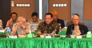 Bamsoet Mengagumi Semangat Para Purnawirawan - JPNN.com