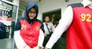 Usai Sidang, Aulia Kesuma Diteriaki Keluarga Korban dengan Sebutan Pembunuh - JPNN.com