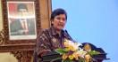 Wakil Ketua MPR Lestari Moerdijat Tolak RUU Ketahanan Keluarga - JPNN.com