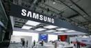 Samsung Karantina Karyawan Pabrik Terinfeksi Virus Corona, Produksi Lancar - JPNN.com