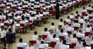 13 Orang Dinyatakan Gagal Sebelum Ikut Ujian SKD CPNS - JPNN.com