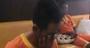 Rajin Menabung dari Uang Saku, Ternyata untuk Beli Narkoba - JPNN.com