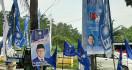 Kongres PAN: Kubu Mulfachri Sebut 30 Orang Berdarah - JPNN.com