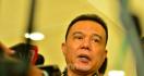 Menteri Jokowi Tak Kompak Soal RUU Cipta Kerja, Dasco: Sudah Diprediksi - JPNN.com