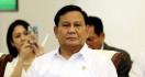 Siapa Berani Menantang Prabowo Subianto? - JPNN.com