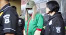 Kapan Berkas Perkara Lucinta Luna Dilimpahkan ke Kejaksaan? - JPNN.com