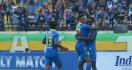 Persib Bandung Catatkan Rekor Terbaik di Awal Kompetisi setelah 9 Tahun - JPNN.com