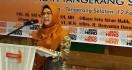 Sinyal Partai Gerindra Dukung Putri Ma'ruf Amin di Pilkada Tangsel - JPNN.com