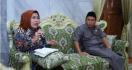 Puluhan Honorer K2 Mengadu Nasib ke Ratu Tatu - JPNN.com