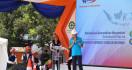 Era Industri 4.0, Waskita Beton Precast Dukung Bulan K3 Nasional 2020 - JPNN.com